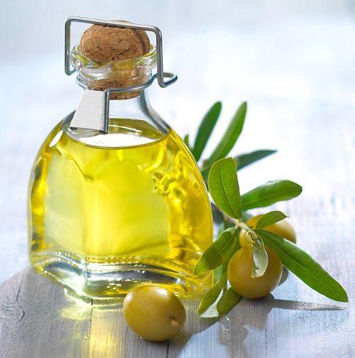 Dầu Olive Extra Virgin Nguyên Chất Từ ITALY phương pháp làm đẹp từ thiên  nhiên